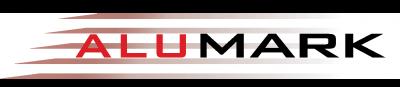 Alumark-logo