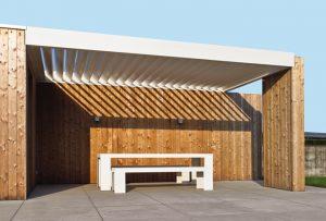 algarve roof árnyékoló