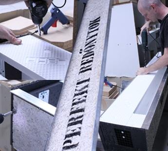 perfekt aluredőny gyártás