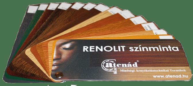 renolit-korbevagott