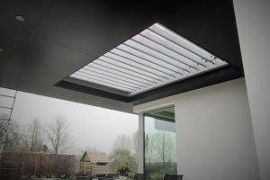 algarve roof