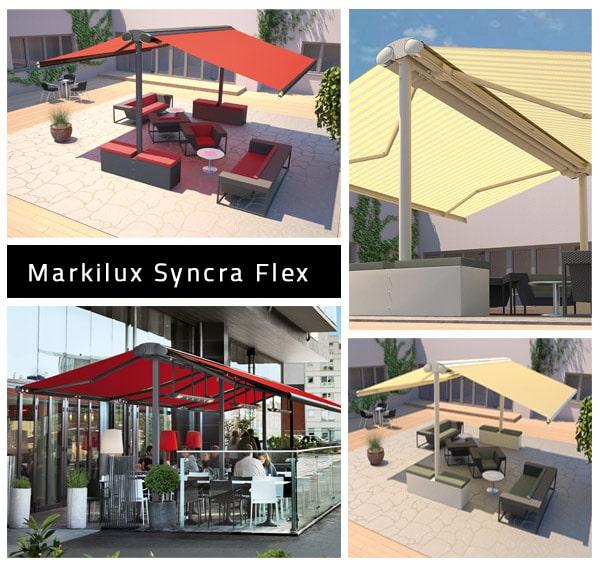 markilux-syncra-flex
