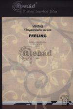 feeling_all