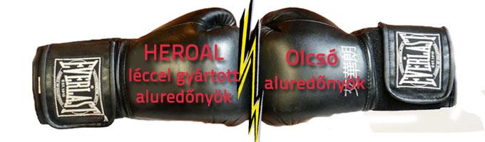 heroal-kontra-olcso-redony