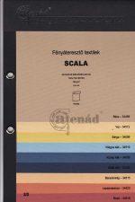 scala_3_all
