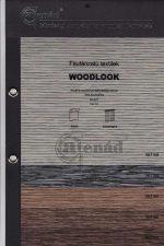woodlook_all