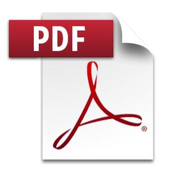pdf-kep