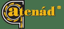 Minőségi Árnyékolástechnika | Atenad.hu