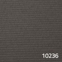 10236