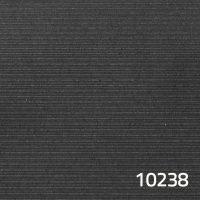10238