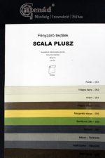 scala_plusz_all_2019