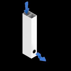 water_drainage (1)