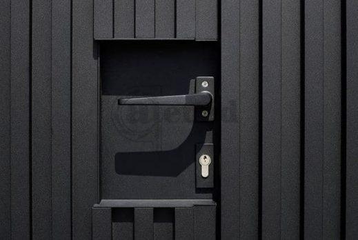 linarte ajtó3