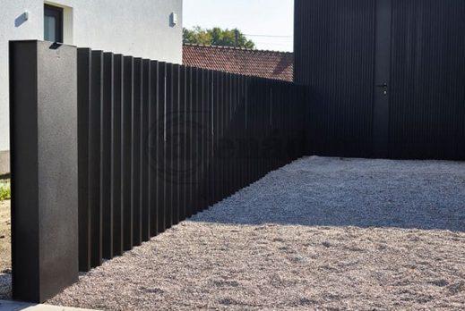 linarte kerítés2