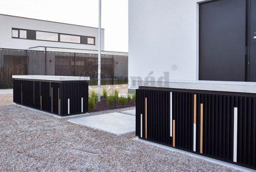 linarte kerítés3