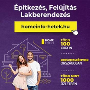 kedv.hetek_cover