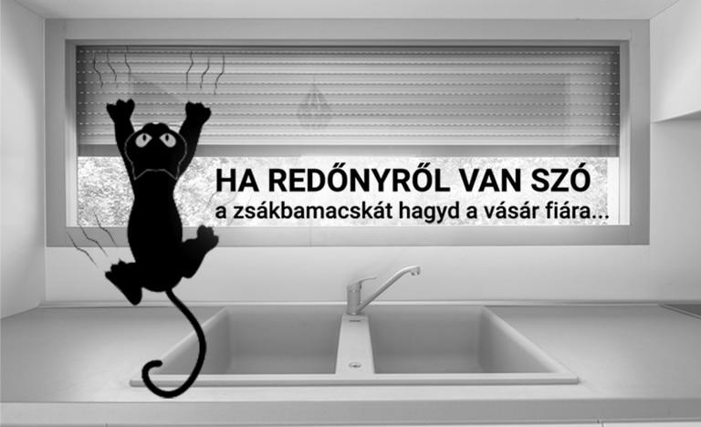redony_zsakbamacska_cover