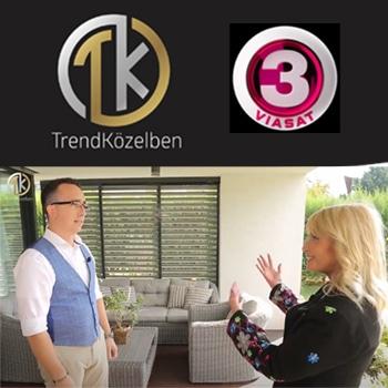 trendkozelben_loggia_cover