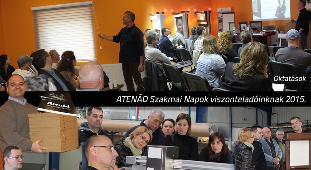 atenád-szakmai-napok-2015-főkép