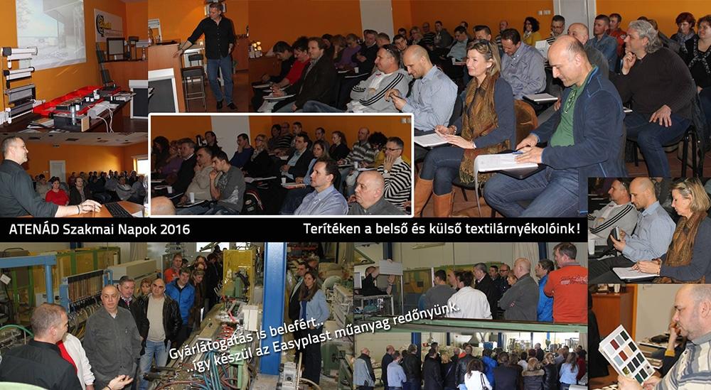 atenád-szakmai-napok-2016-főkép