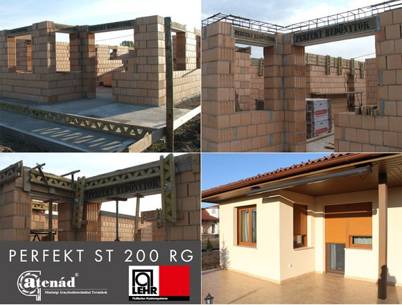 atenad-perfekt-st-580x440