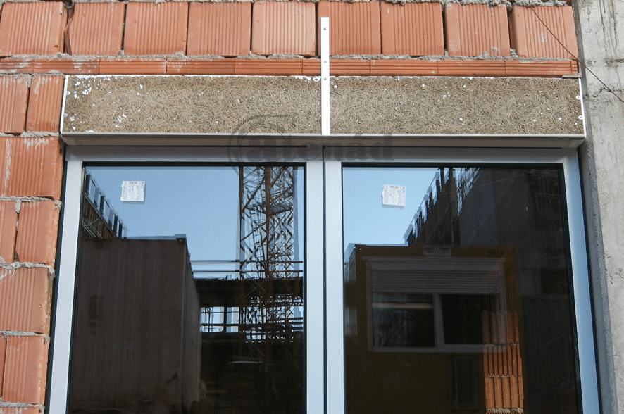 perfekt-ae-ablakon-1
