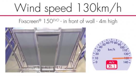 windspeed-szelteszt-fixscreen