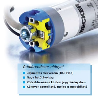 redonymotor-radios-technologia-PRF