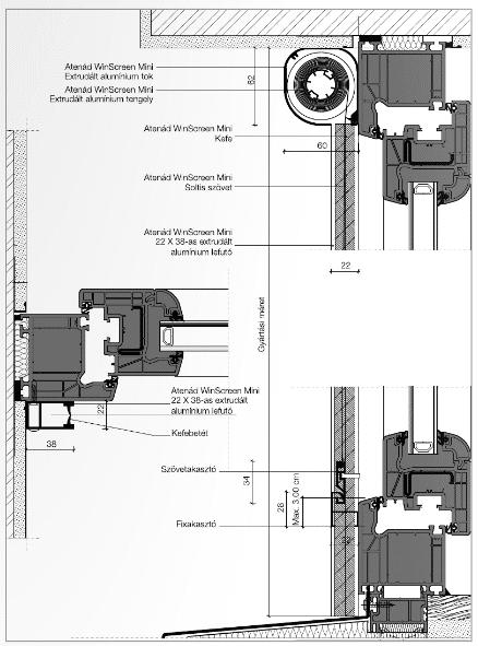 winscreen-mini-szerkezet1