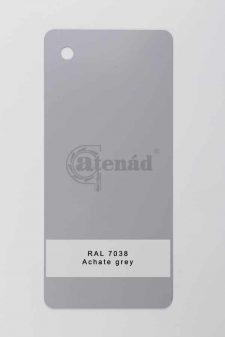 12_RAL 7038 Achate grey