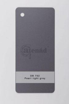 15_DB 702 Pearl light grey