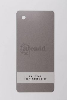 17_RAL 7048 Pearl mouse grey