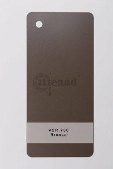 18_VSR 780 Bronze