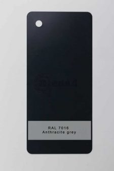 20_RAL 7016 Anthracite grey