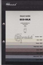 eco-silk_all