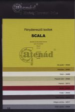 scala_2_all