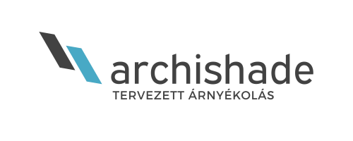 archishade_logo_szlogennel