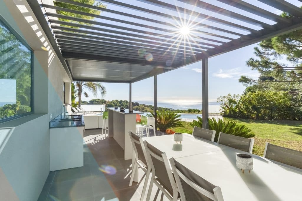 private_residence_cannes_camargue_algarve_08